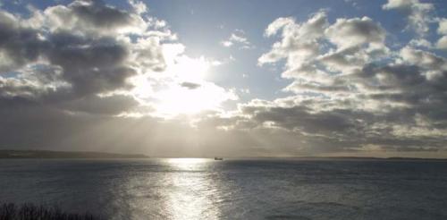 Himmel og hav - brutto (03)