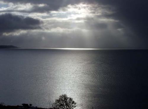 Himmel og hav - brutto (07)