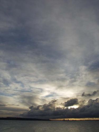 Himmel og hav - brutto (14)