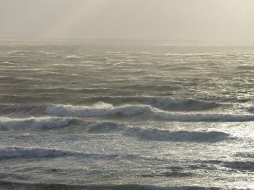 Himmel og hav - brutto (17)