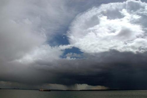 Himmel og hav - brutto (26)
