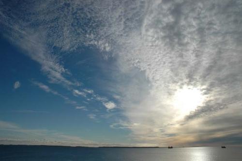 Himmel og hav - brutto (47)