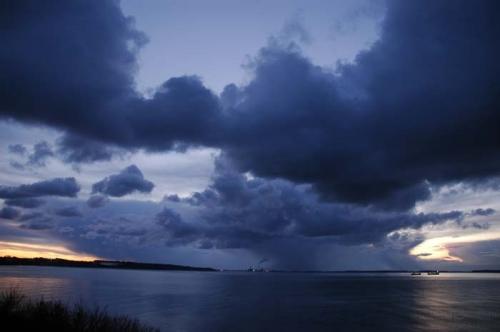 Himmel og hav - brutto (51)