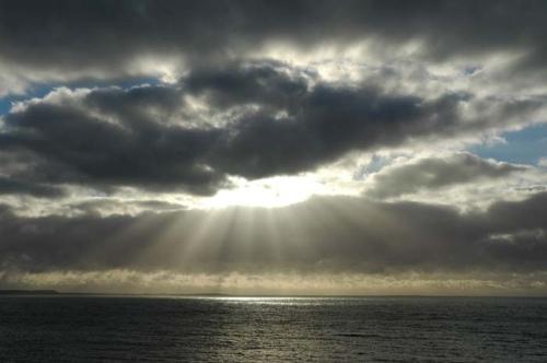 Himmel og hav - brutto (56)