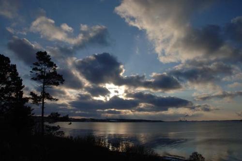 Himmel og hav - brutto (73)