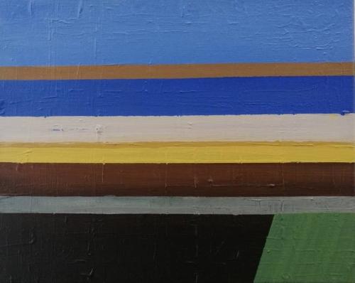 abstrakt-landskab-1-50x40-1200-kr