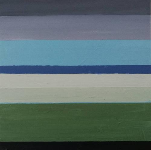 abstrakt-landskab-2-45x45-1200-kr