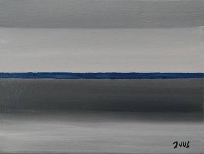 abstrakt-landskab-lille1-24x18-250-kr