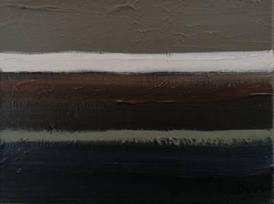 abstrakt-landskab-lille2-24x18-250-kr