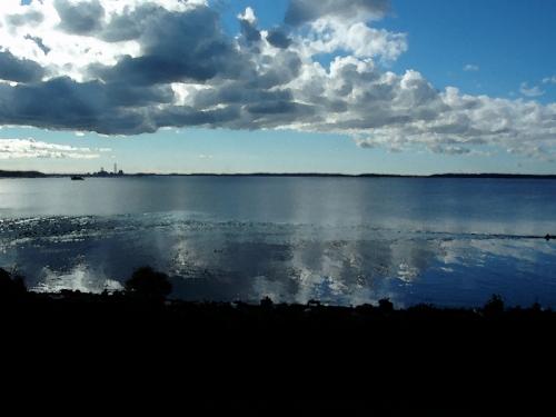 fotoart-Himmel-og-hav---brutto-(43)-50x40-i-skifteramme-900-kr